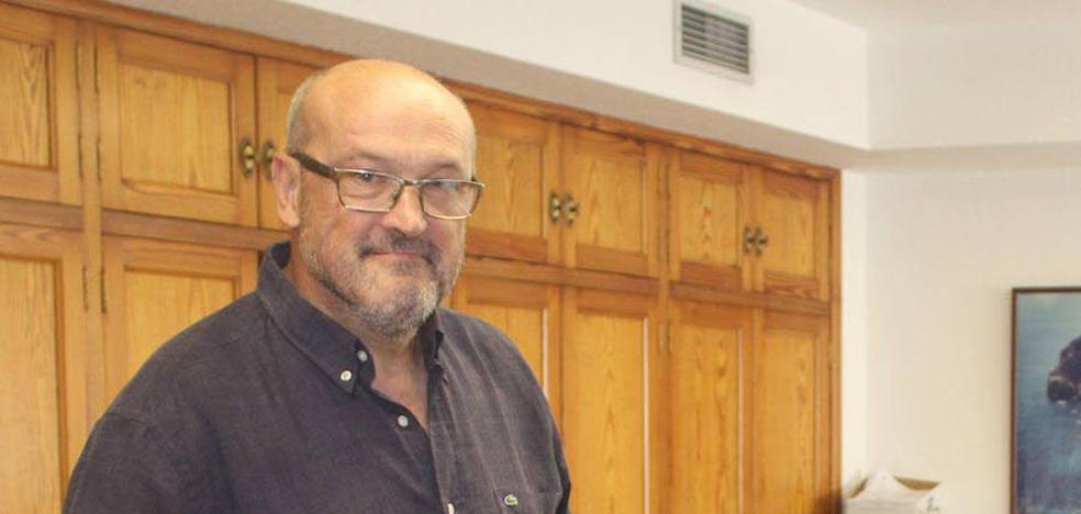 Declaran culpable al acusado de intentar sobornar al alcalde de Benitatxell