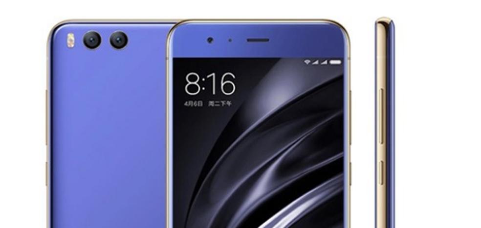 Xiaomi vende 50 móviles por 1 euro en el Black Friday