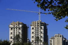 La Audiencia de Valencia establece que el Impuesto de Actos Jurídicos Documentados de la hipoteca debe pagarlo el consumidor