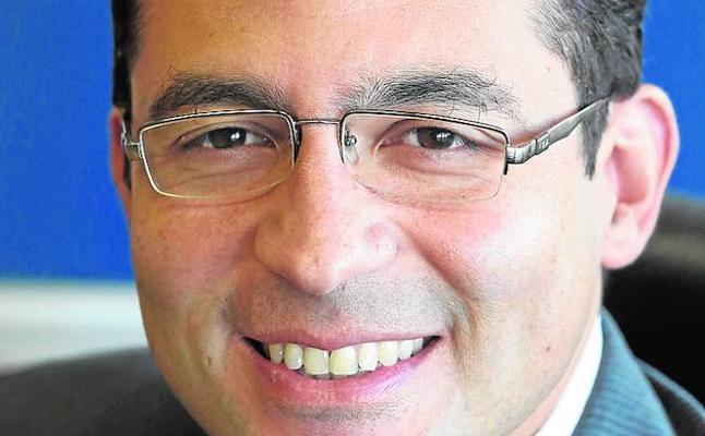 Cardoso destaca la utilidad del Big Data para las previsiones turísticas