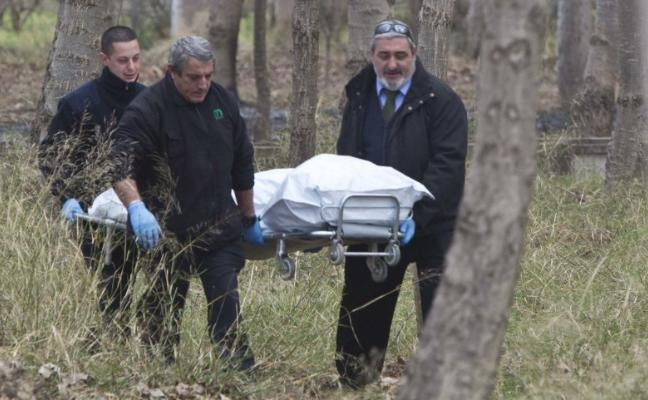 Un vecino de Ayora muere calcinado cuando quemaba restos agrícolas