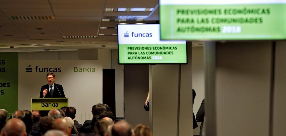 La Comunitat capta turismo e inversiones de Cataluña y será uno de los motores del país