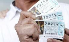¿Qué hacer en caso de pérdida o robo de un décimo de la Lotería de Navidad?
