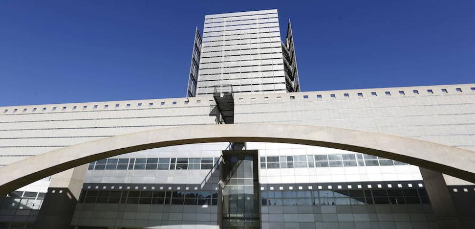 El Consell mete prisa a los liquidadores de RTVV con la cesión de bienes