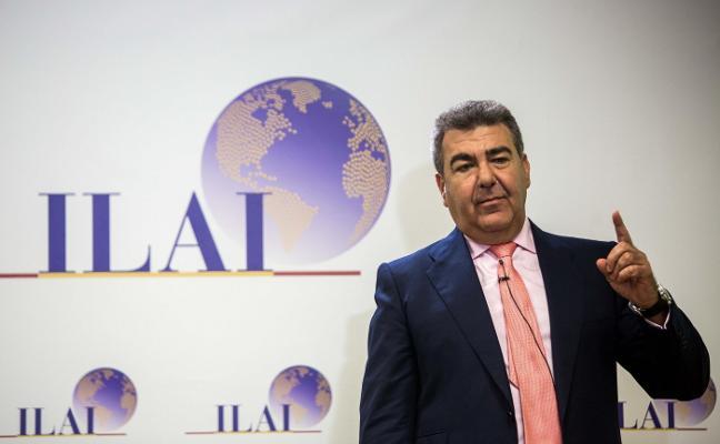 Air Nostrum expande su negocio al resto de Europa tras abrir mercado en América