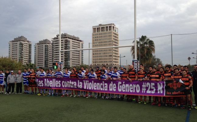 Les Abelles arrolla al Inter Cullera para consolidar su liderato
