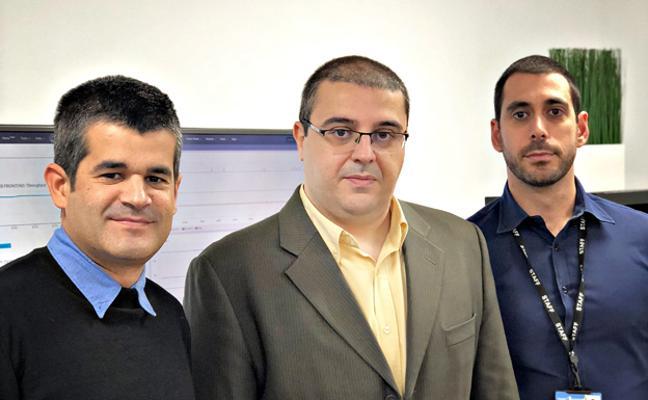 onSEC: ciberseguridad gestionada