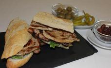 ¿Dónde se sirven los mejores almuerzos de Valencia?