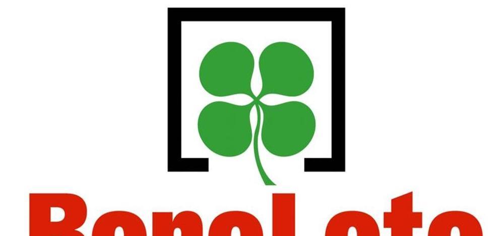 Combinación ganadora de la Bonoloto de ayer martes 29 de noviembre. Resultados del sorteo y números premiados