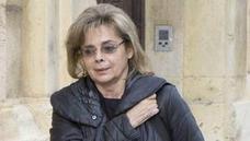El juez rechaza dar el pinchazo telefónico de Alcón a las defensas del blanqueo