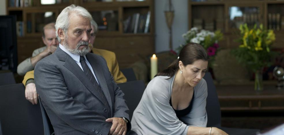 La novela 'En la orilla' se adaptará al cine