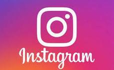 Esta es la foto con más «me gusta» en Instagram de este 2017