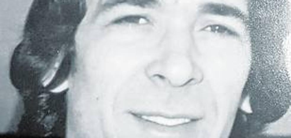 Fallece el expilotari Pepe Ribera, figura de la escala i corda en la década de los 80