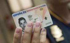 El Gobierno vuelve a activar los certificados electrónicos del DNI tras aplicar «soluciones técnicas»