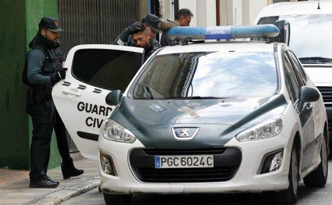 Prisión para el acusado de agredir a su mujer, que murió tras sufrir un infarto en Guadassuar