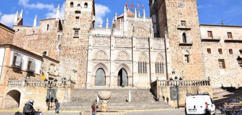 Once localidades se unen a la red de 'Los pueblos más bonitos de España'