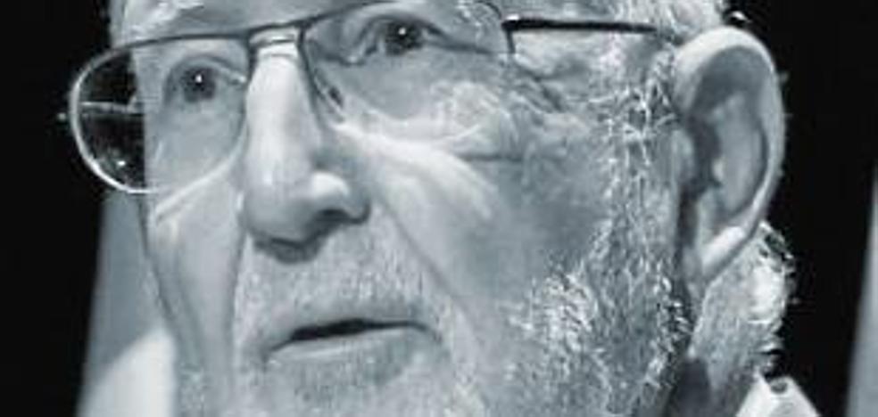 Fallece Domingo Fernández de Veiguela, presidente nacional de honor de CSIF