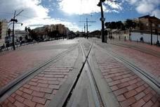 Se abre el camino al acuerdo después de tres meses de paros en Metrovalencia