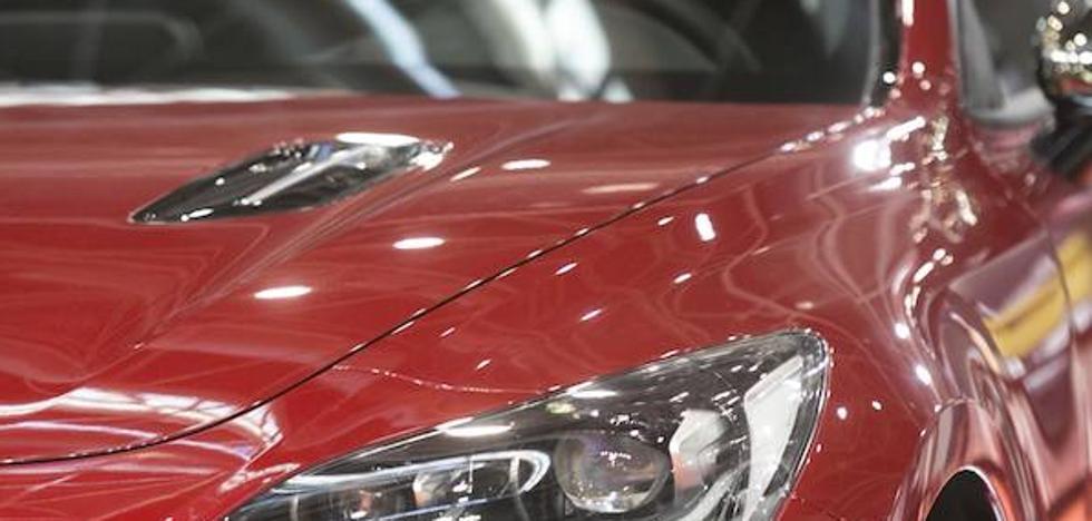 Consejos para comprar un coche en la Feria del Automóvil de Valencia