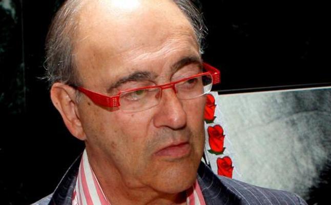 Fallece Carles Santos, Premio Nacional de Música en 2008