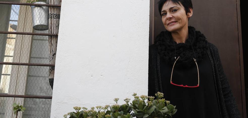 La casa-taller de Eugenia Boscá