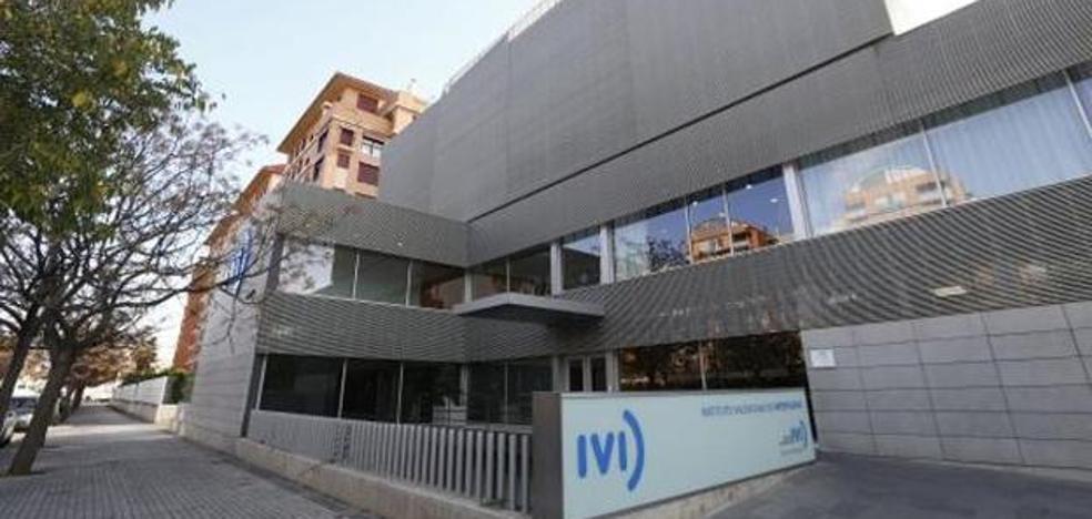 IVI compra cinco nuevas clínicas en Estados Unidos
