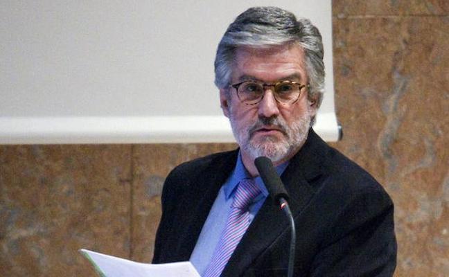 El expresidente del Congreso Manuel Marín fallece a los 68 años