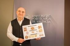 Nuevos descubrimientos iconográficos del Santo Cáliz de la Catedral vinculan la reliquia a la corona de Aragón