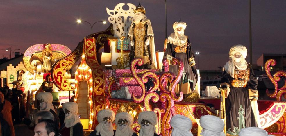 Dénia estudia cambios en el sorteo de los Reyes Magos tras filtrarse el nombre de Melchor