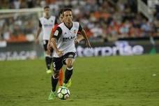 Maksimovic: «Si me voy cedido es probable que sea en España»