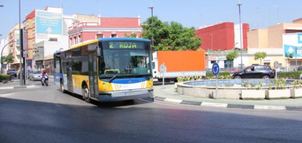 Torrent aprueba crear una línea de autobús directa a la playa en verano