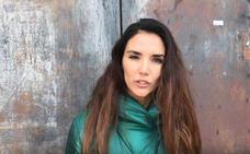 'Hola Putero', el vídeo viral que denuncia la prostitución