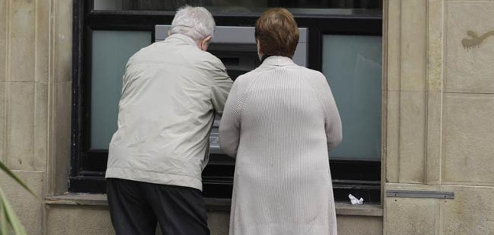 El 91 % de los valencianos querrían adelantar su jubilación