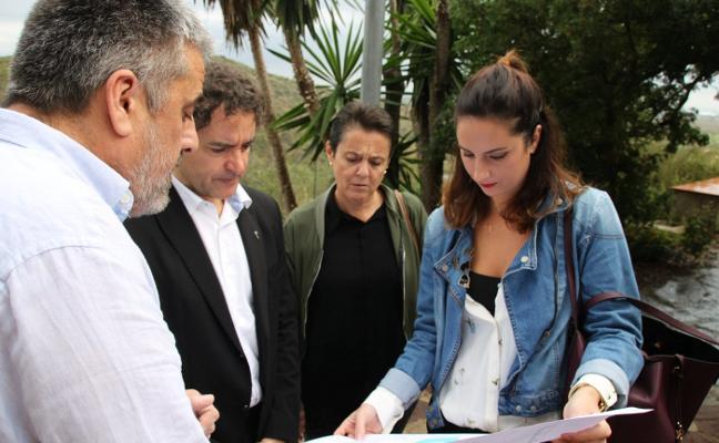 Una edil de Pego cobra media jornada por ser concejal mientras trabaja en Cataluña