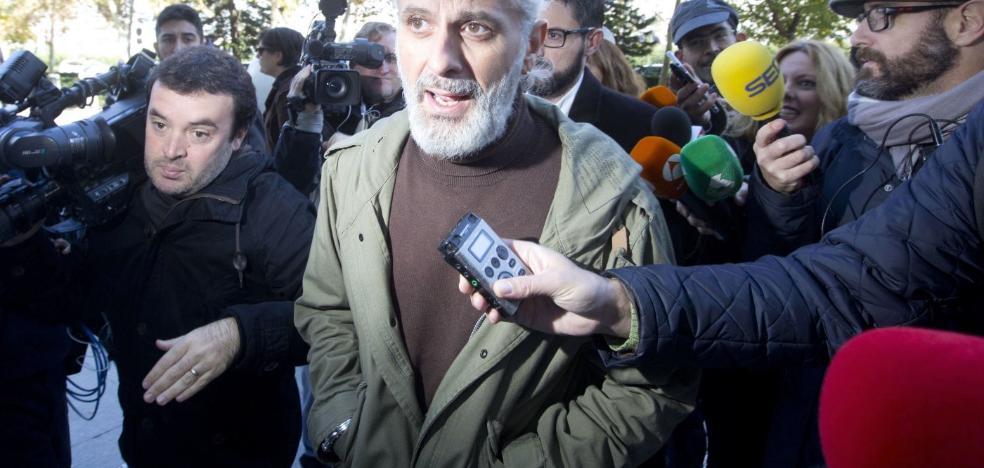 La Diputación pagará 1.200 euros al mes por dirigir la empresa de Benavent