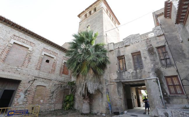 La comarca recibe 900.000 euros para la recuperación del patrimonio histórico