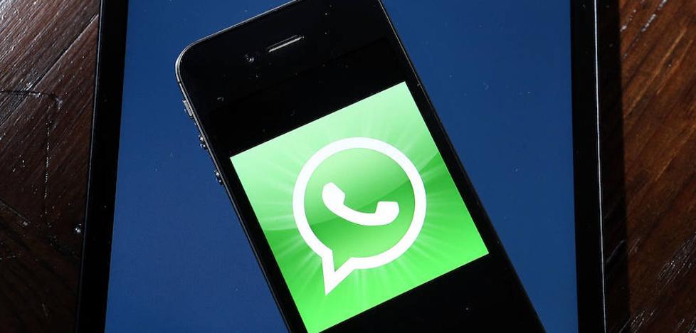Las últimas novedades de WhatsApp que muy pronto se podrán utilizar