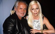 ¿Por qué mataron a Gianni Versace?