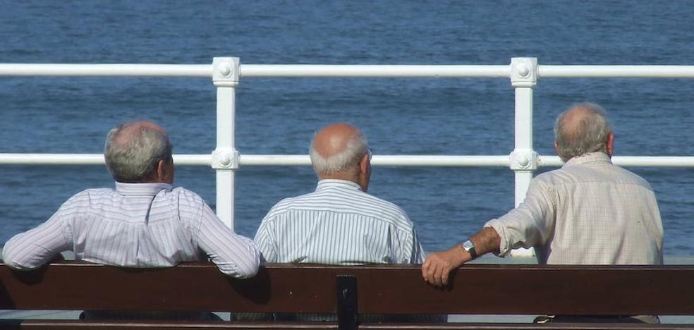 La esperanza de vida de la Comunitat es de 82,59 años, por debajo de la media