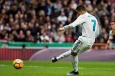 Horario y cómo ver por televisión en directo el Real Madrid vs Al Jazira del Mundialito de clubes