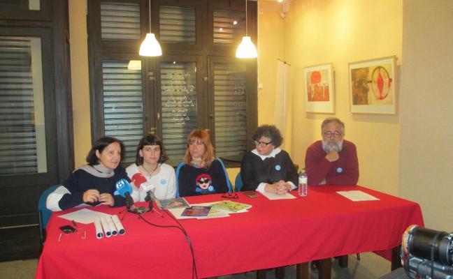 PP y Ciudadanos exigen que no se ceda el balcón a la cabalgata de las magas