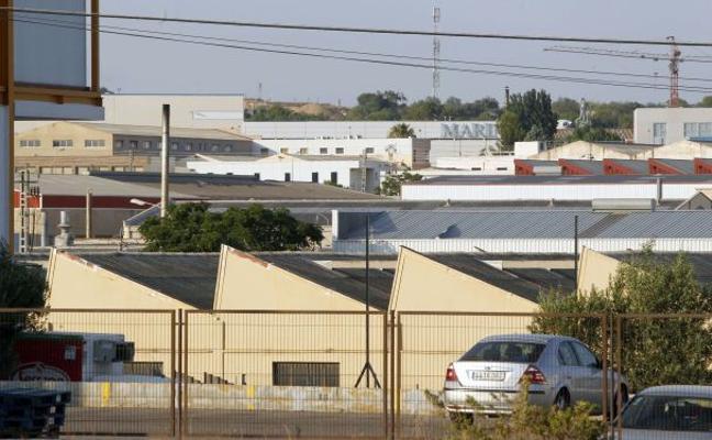 Los concursos de acreedores se disparan un 49% en Valencia