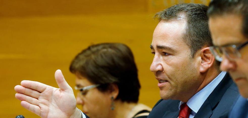 La juez archiva la investigación por prevaricación del director del IVF y su antecesora