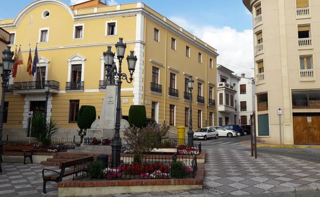 Projecte Ciutadans d'Oliva exige una reforma de la Administración para evitar más errores