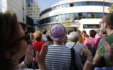 El IVO tratará a los pacientes de cáncer si Sanidad no se pronuncia en tres días