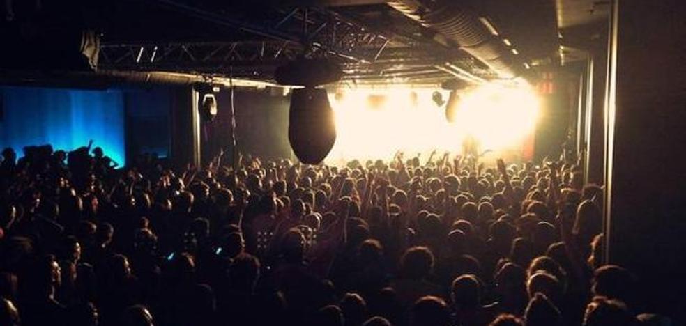 Reabre una de las discotecas cerradas en la Ciudad de las Ciencias