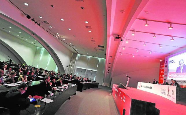 Estrategias digitales en un mundo global