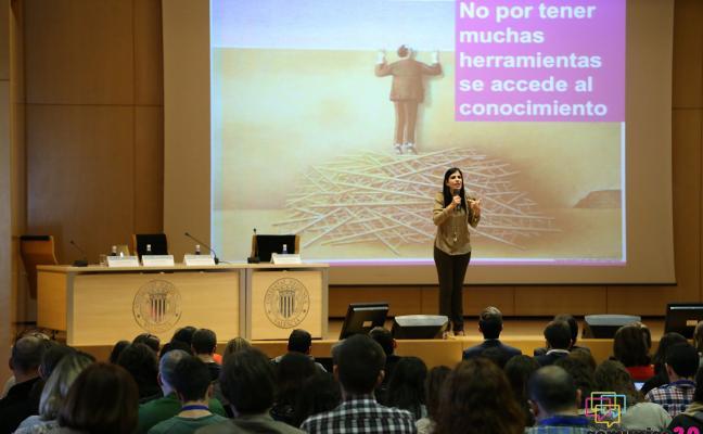 Comunica2 aborda en 2018 la difusión del turismo y el deporte en las redes sociales