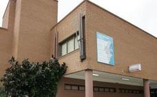 Una pediatra valenciana cobraba hasta 1.200 euros por una vacuna y luego inyectaba suero a los niños