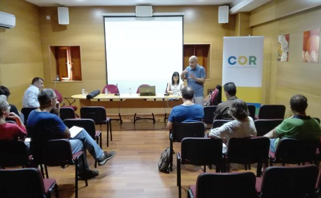 EL COR creará el Consell de Participación Social